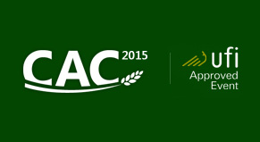 China Agrochemical & Crop Protection exhibition