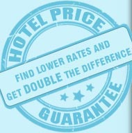 Hotel Lowest Guarantee